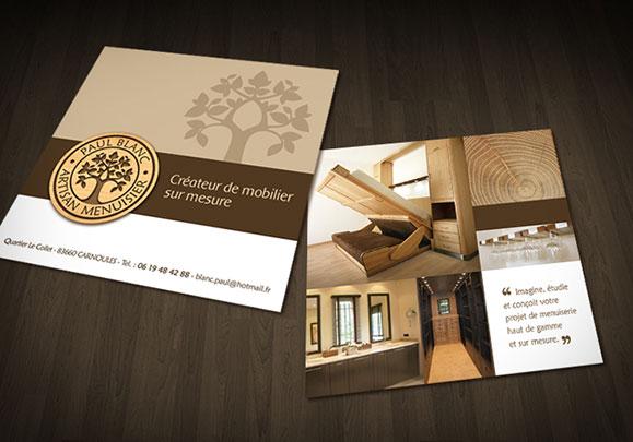 pandore graphisme vos supports d impression. Black Bedroom Furniture Sets. Home Design Ideas